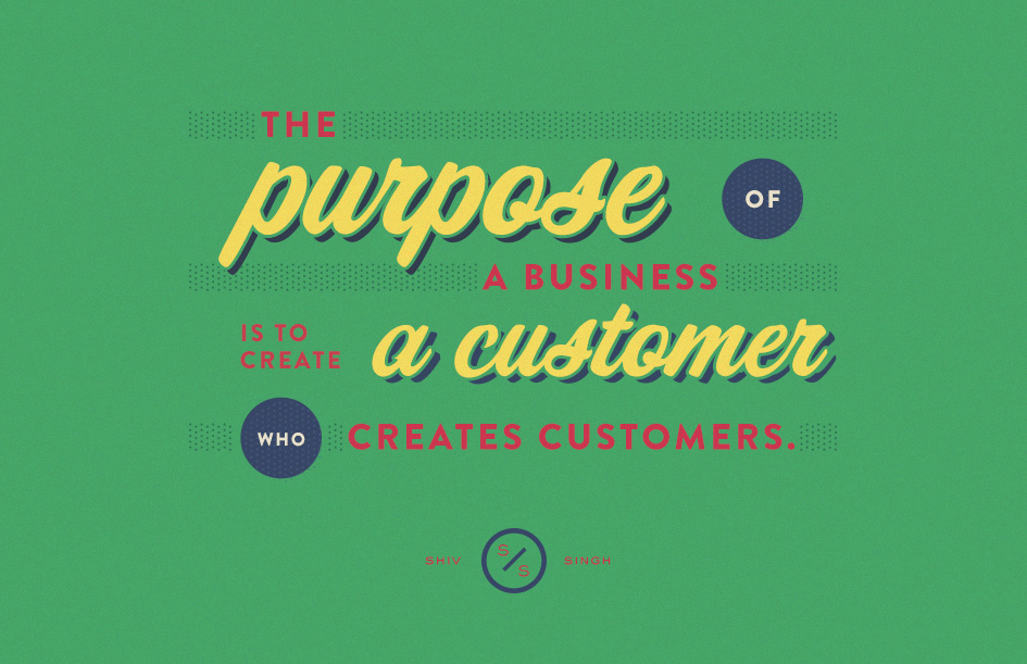 Customer Service Quotes Amusing 30 Inspiring Customer Service Quotes And 4 Key Tenets To Live.