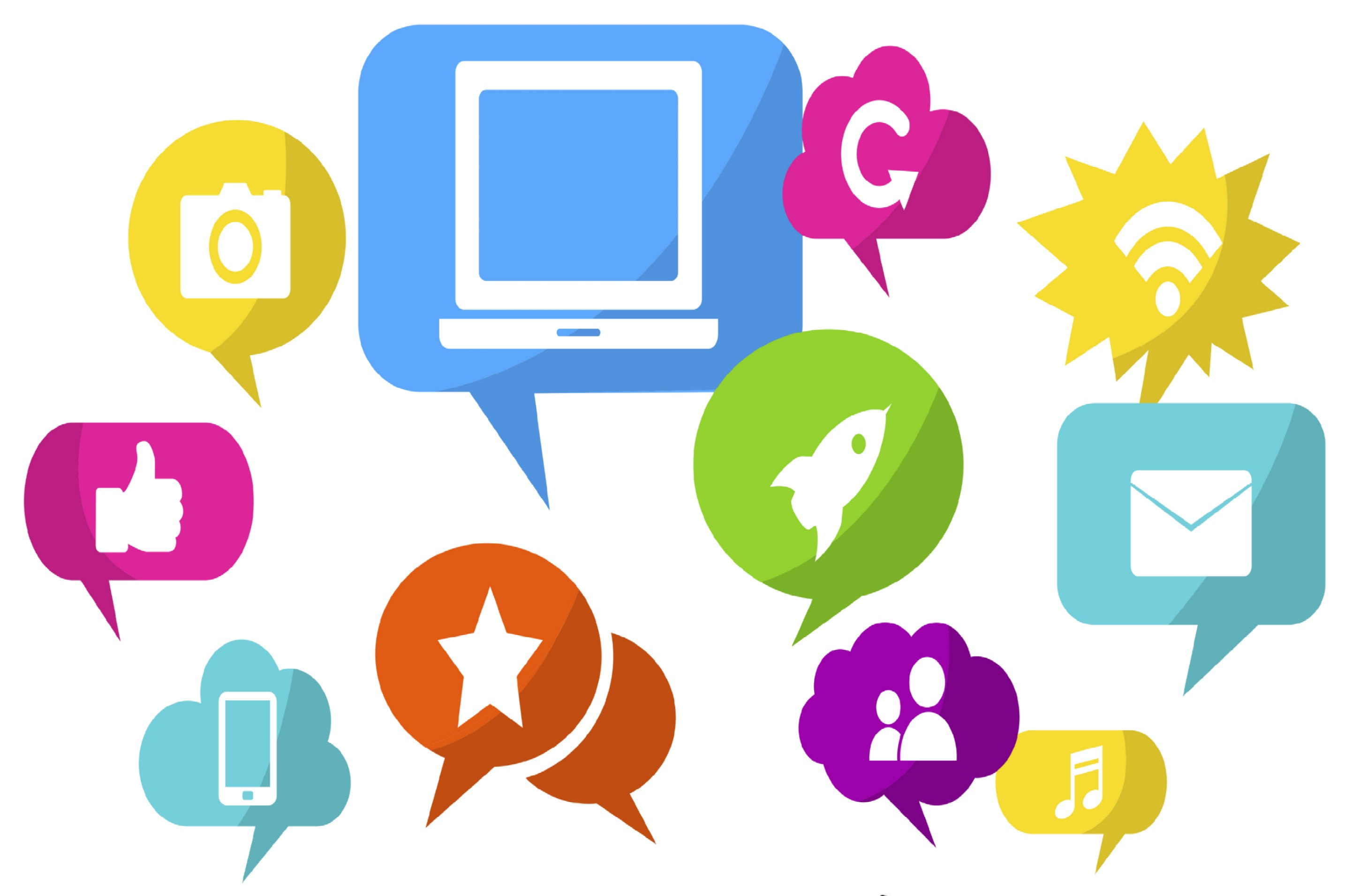 12 Customer Service Tools That Will Make Your Customers