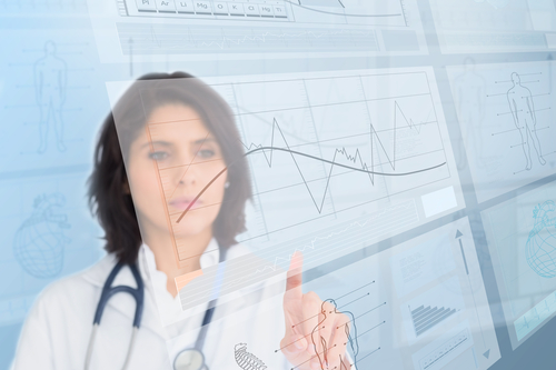 Improving Healthcare Effectiveness: From CRM to PRM