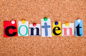 Content marketing : comment démarrer