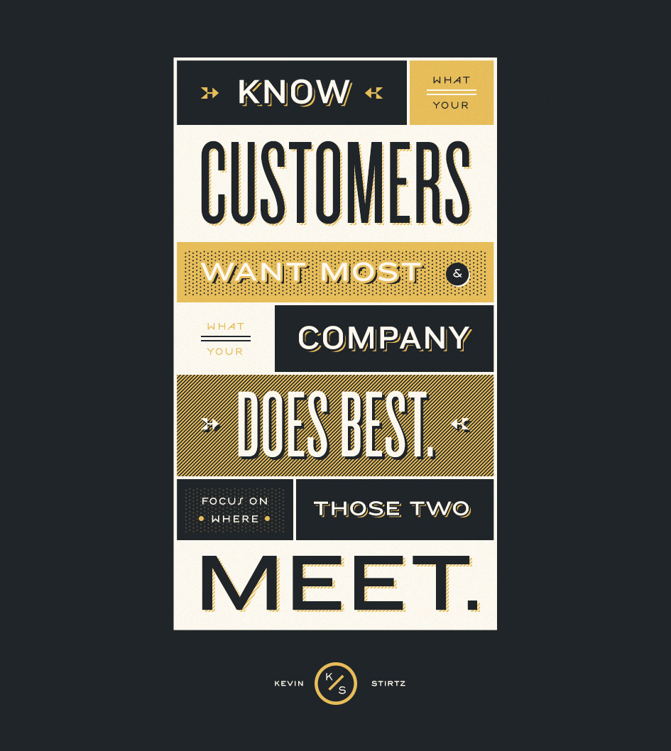 Customer Service Quotes 30 Inspiring Customer Service Quotes And 4 Key Tenets To Live.