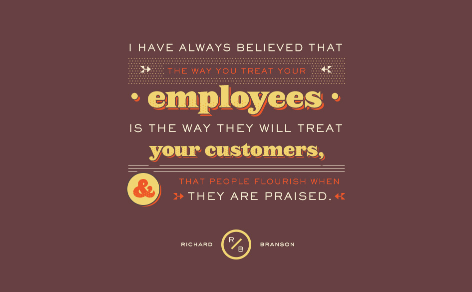 30 Inspiring Customer Service Quotes And 4 Key Tenets To Live By
