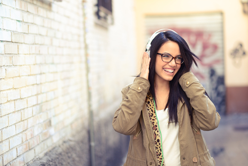 Why Audio Content is Successful in Audience Engagement