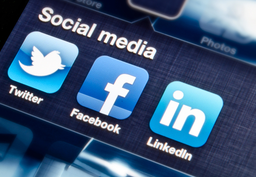 5 Major Evolutions in Social Advertising from 2014