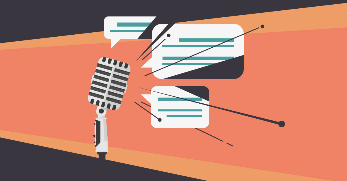 How to Create a Succinct and Effective Brand Voice, Tone, and Style