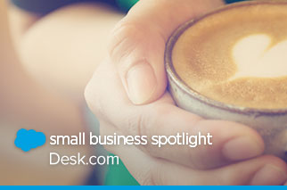 Small Business Spotlight: 8 Steps to Tackling Customer Service in the Digital Age