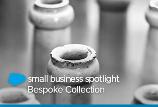Small Business Spotlight: 3 Ways Bespoke Collection Gets Personal With Customers