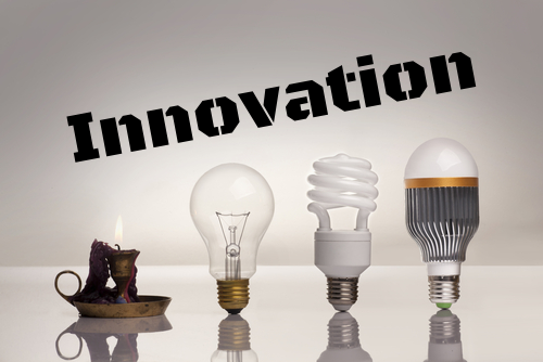 Democratising Innovation in Public Sector IT