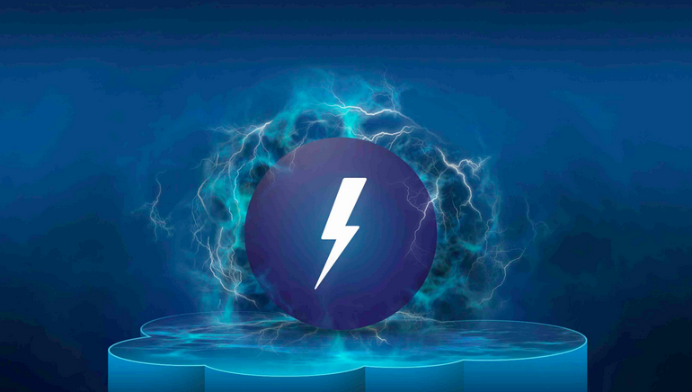 Salesforce 1 Lightning Components en Apps builder