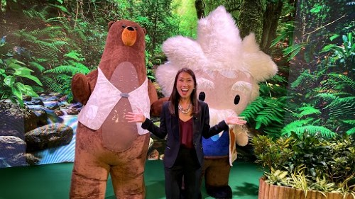 5 Highlights From Our First Salesforce Live: Asia Virtual Event