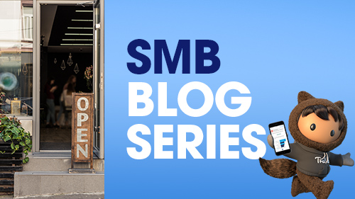 SMB Blog Series #3: 3 Companies Using Technology To Enable Business Growth in ASEAN