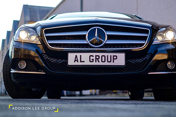 How Addison Lee Turns Great Ideas into Great Outcomes