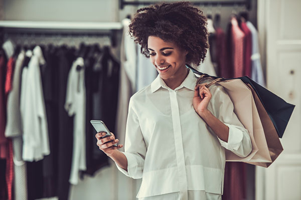 Consumers Want Instant Gratification - Are Retailers Ready?