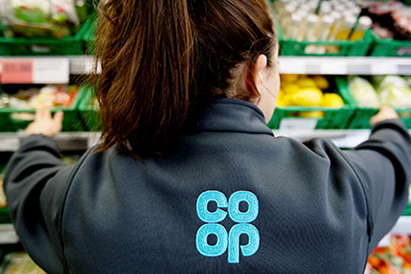 How Co-op Turns a Disappointed Customer into a Satisfied Advocate