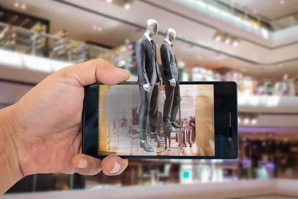 Why the Digital Future of Retail Depends on This One Thing