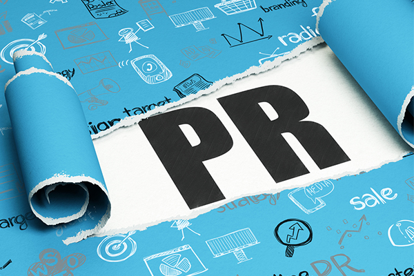 How to get great PR for your SMB