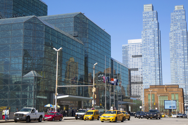 NRF. Now what? Learnings from the world's biggest retail show