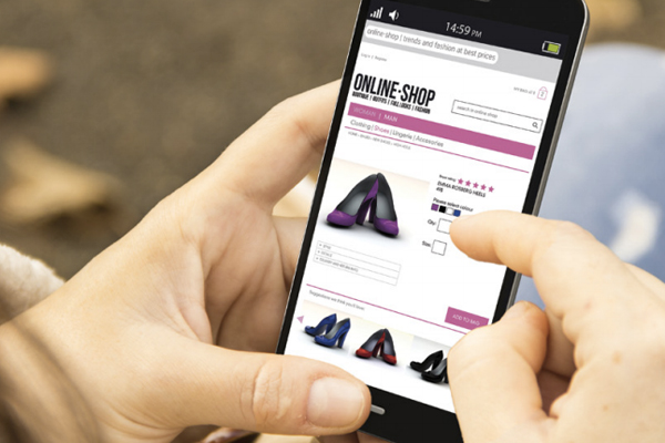 The quest for omni-channel Fashion retail holy grail