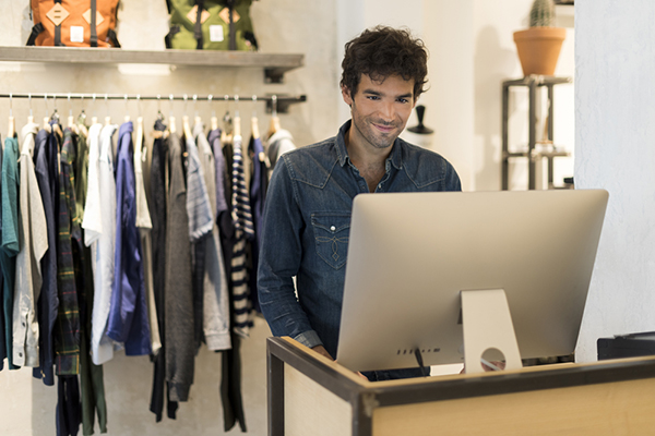 Why Retail Employees are as Important as Customers