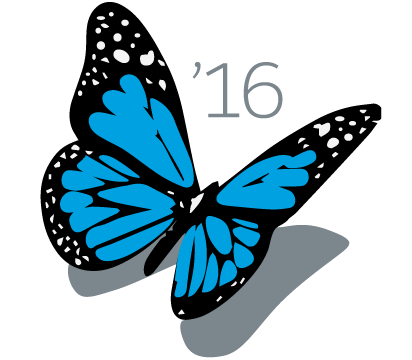 Salesforce Spring '16 is Coming Soon! Key Dates to Mark on Your Calendars