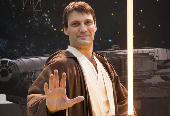 3 Jedi Mind Tricks Guaranteed to Boost Your Sales Efforts