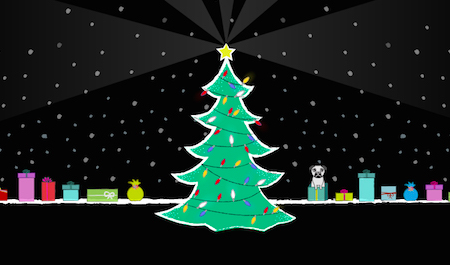 Digital Marketing Trends To Watch Out For This Holiday Season [Infographic]