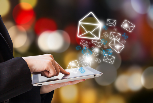 Developing an Enterprise Email Subject Line Strategy That Gets Results