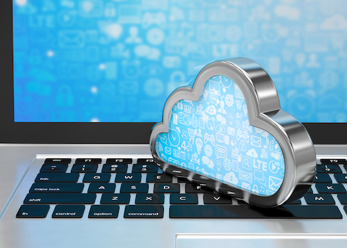 The How-To's of Cloud Computing: Essential Tips for Maximizing the Functions of Your Cloud Usage