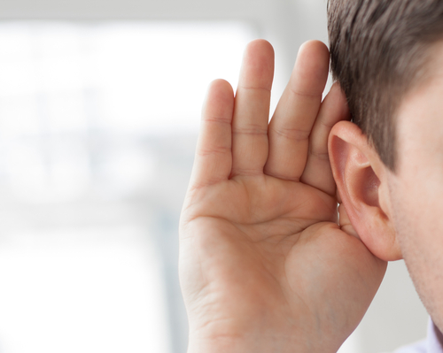 How UX Can Help You Hear Your Users