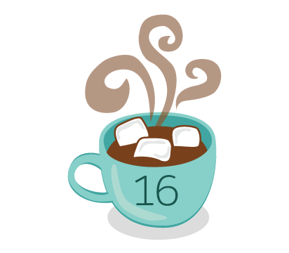 Salesforce Winter '16 is Coming Soon! - Salesforce Blog