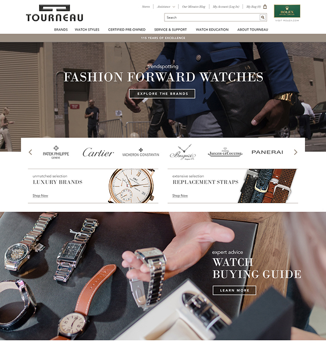 Tourneau_blog2