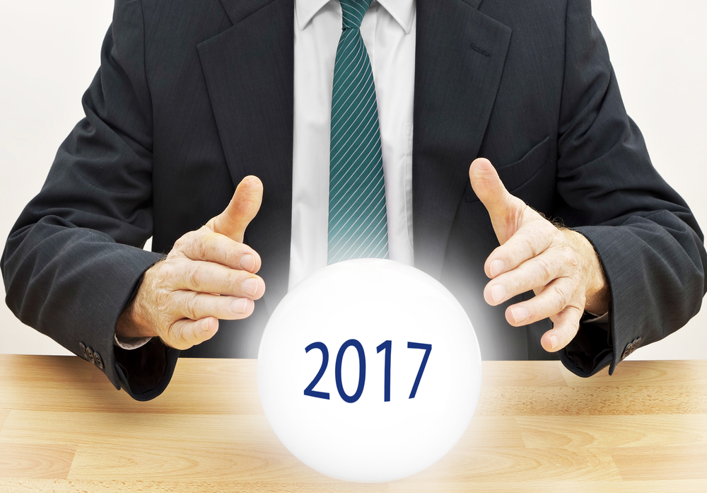 4 Sales and Marketing Predictions