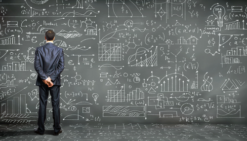 The Science of Sales: How Insights are Transforming the Sales Process