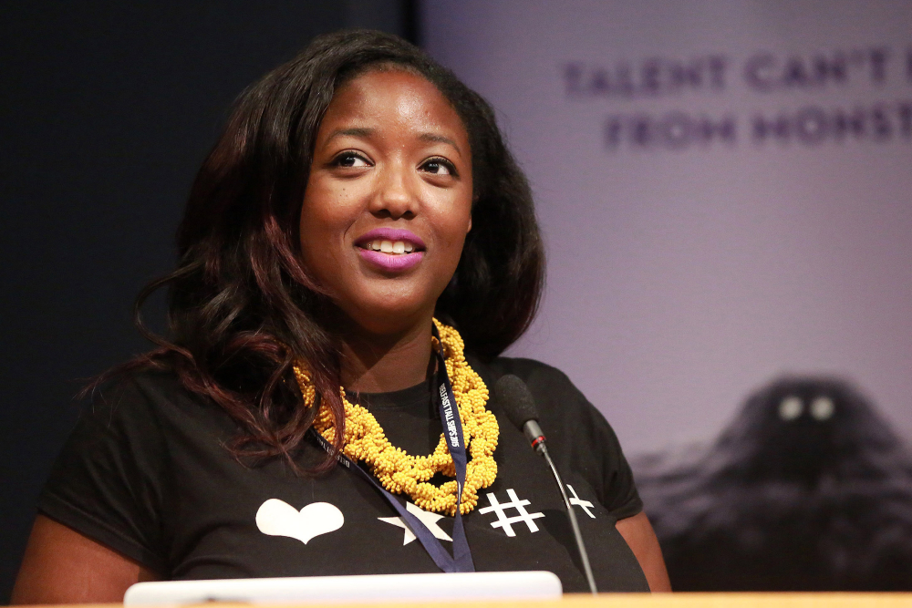 6 Equality Trailblazers Building Diversity in Tech