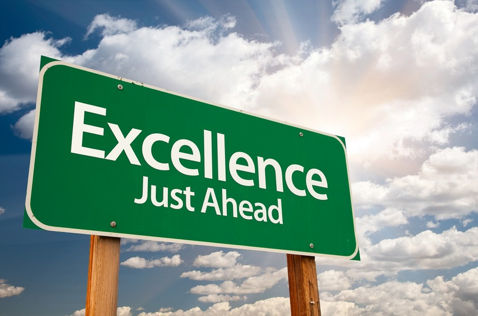 overcoming the curse of the center of excellence coe salesforce blog