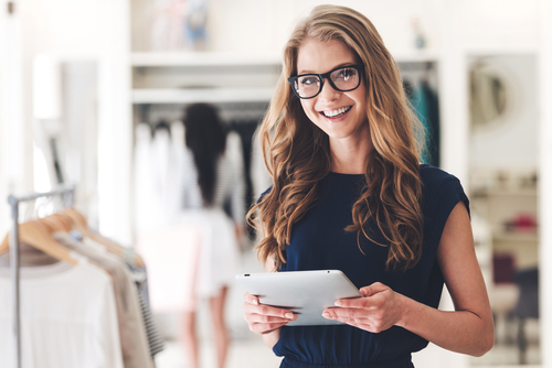 Reaching Online Shoppers to Grow Your Brick-and-Mortar Store