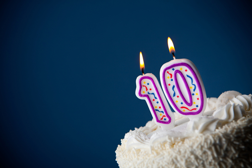 10 Years Of AppExchange Business App Customers Share Their Real Stories