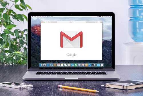Ask the Expert: How Can Email Marketers Stay Out of Gmail Jail and in the Inbox?
