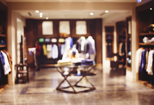 Retail Ads Shift Toward Measurable and Personalized Advertising