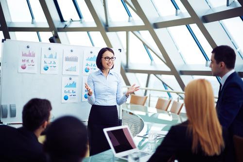 importance of sales management pdf
