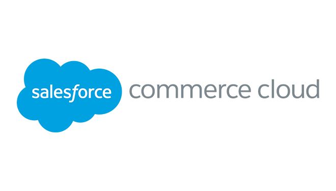 Announcing Salesforce Commerce Cloud Integration with Facebook Dynamic Ads