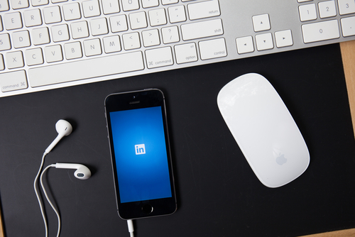 How Your Team Can Make the Most of LinkedIn Sales Navigator