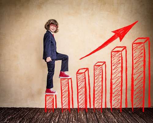3 Growth Hacks to Boost Revenue Upwards of 10%