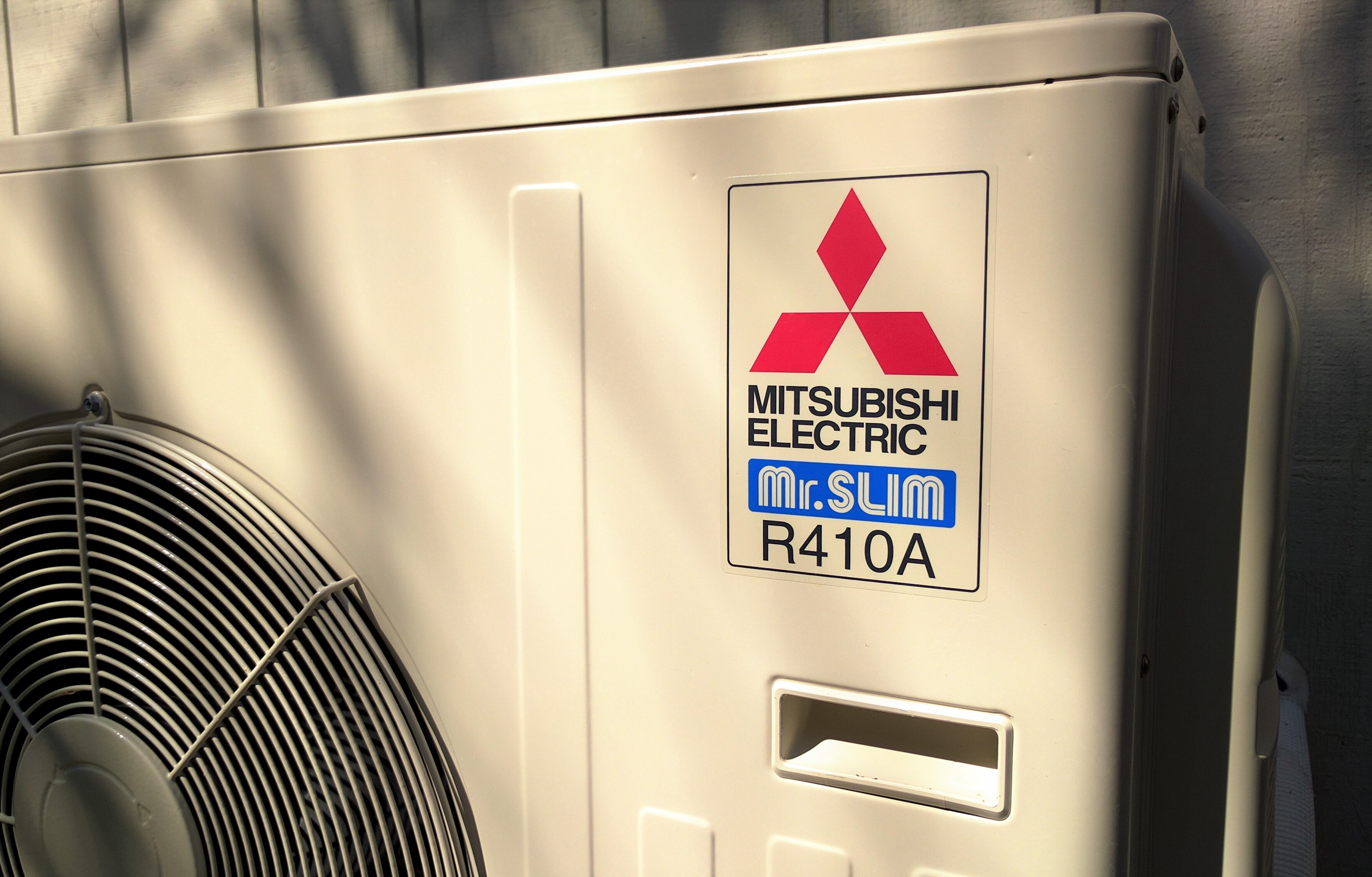 Mitsubishi Electric Heats Up S Quote Process Cuts A Cool 90 Off Cycle Times