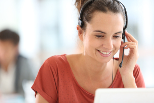 4 Ways to Maximize Your Customer Service Productivity