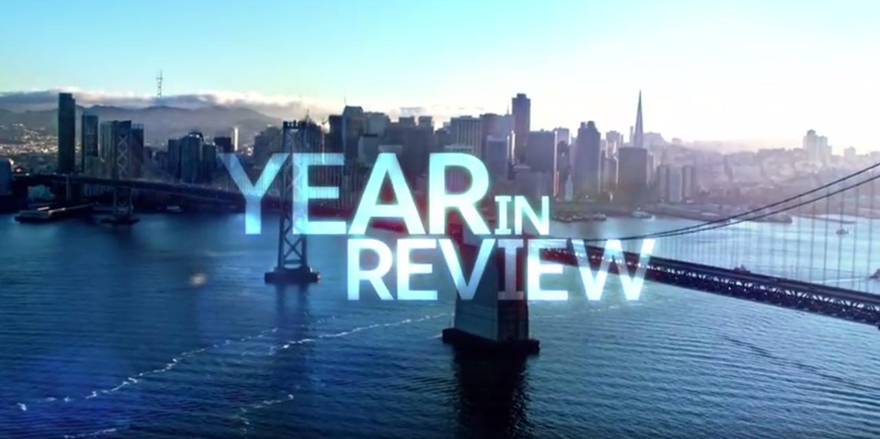 KIA of St. Cloud Sales Reviews | Glassdoor