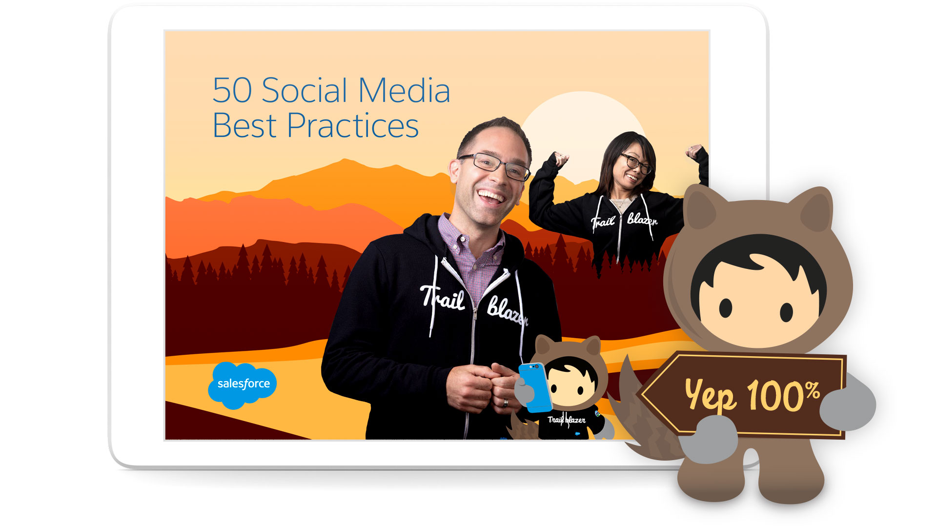 Salesforce Blog  News tips and insights from the global