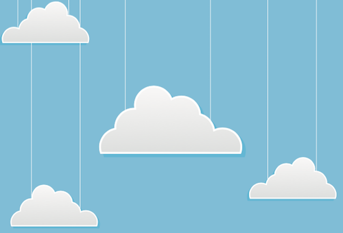 How to Manage a Successful Multi-Cloud Strategy