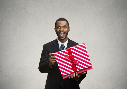 4 Shareable Customer Service Stats for the Holiday Season