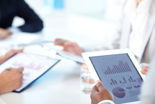 5 Ways to Create a Culture of Analytics Within Your Company